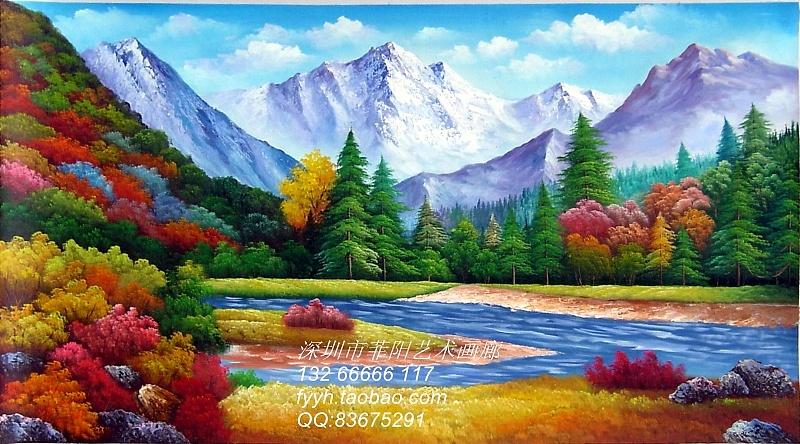incoterms 2010 中文 版