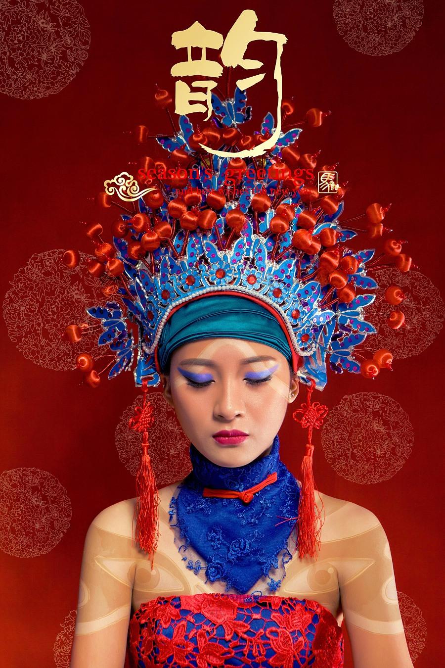 老年人衣服批发市场_北京哪里有卖中国风服装的(批发)?适合20多岁年轻人穿的 ...