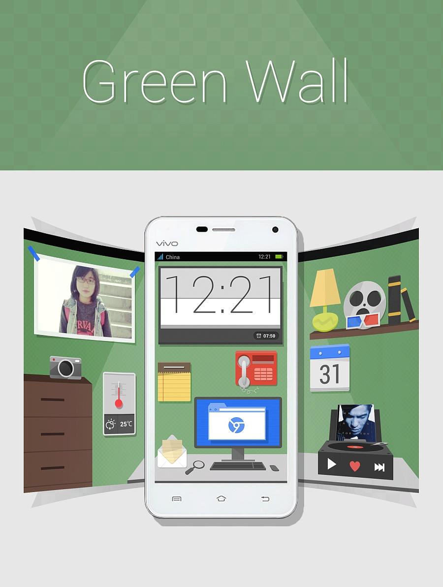 查看《GreenWall》原图,原图尺寸:2058x2728