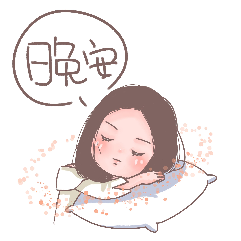 【赵丽颖】绘画系列 动漫 肖像漫画 杜番茄 - 原创