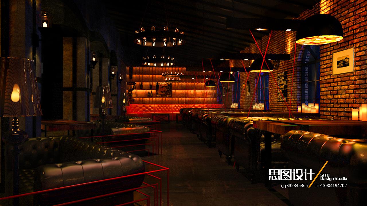 国外酒吧名字大全_酒吧名字还不知道 方案二 夜店做的很煎熬.