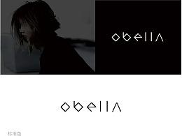 O'bella X 雅文   叛逆而上的美丽之道