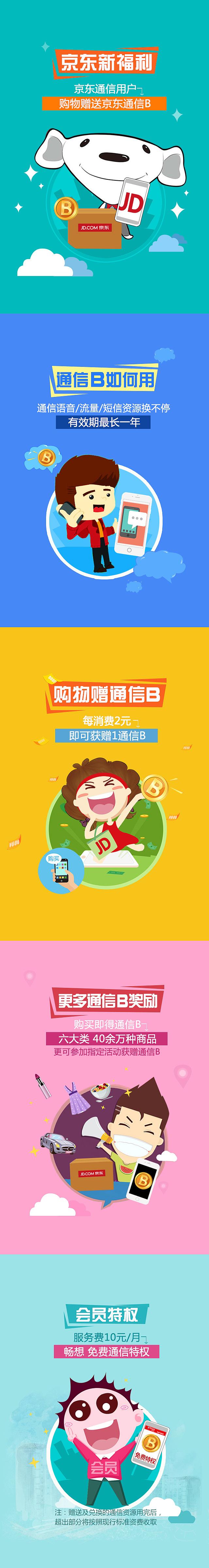 1、短信方式移动充值q币仅支持购买Q币,不支持购买Q点; 2、若充值未成功,点击这里查看更多. 二、 移动手机语音充值 北京、天津、新疆、河南移动用户无法通过此方式充值. 操作方法.腾讯客服--个人帐户-如何使用移动手机充值Q币?欢乐炸金花游侠小游戏在线试玩,欢乐炸金花小游戏介绍、攻略,还有其他更多欢乐炸金花相关小游戏等你来玩!