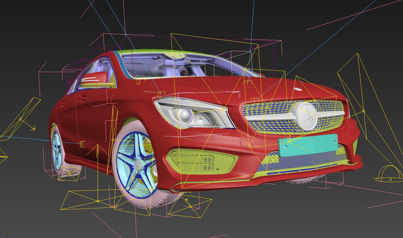 查看《 CGI WORK》原图,原图尺寸:1399x829