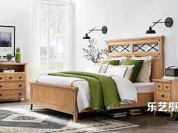 家具拍摄美式风格拍摄