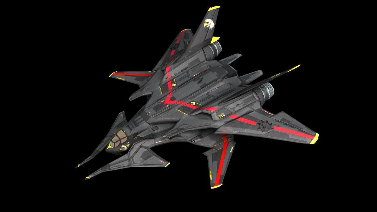 科幻飞机图片大全 科幻武器刀图片 儿童科幻画 科幻飞机简笔画 科幻画