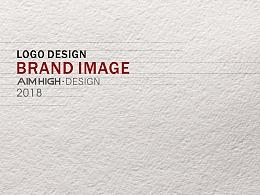 品牌logo项目案例