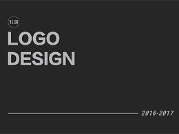 2016-2017 LOGO合集