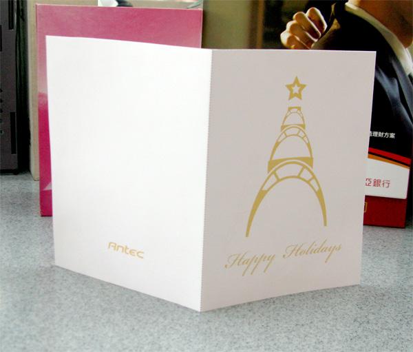 查看《2010创意圣诞贺卡》原图,原图尺寸:600x511