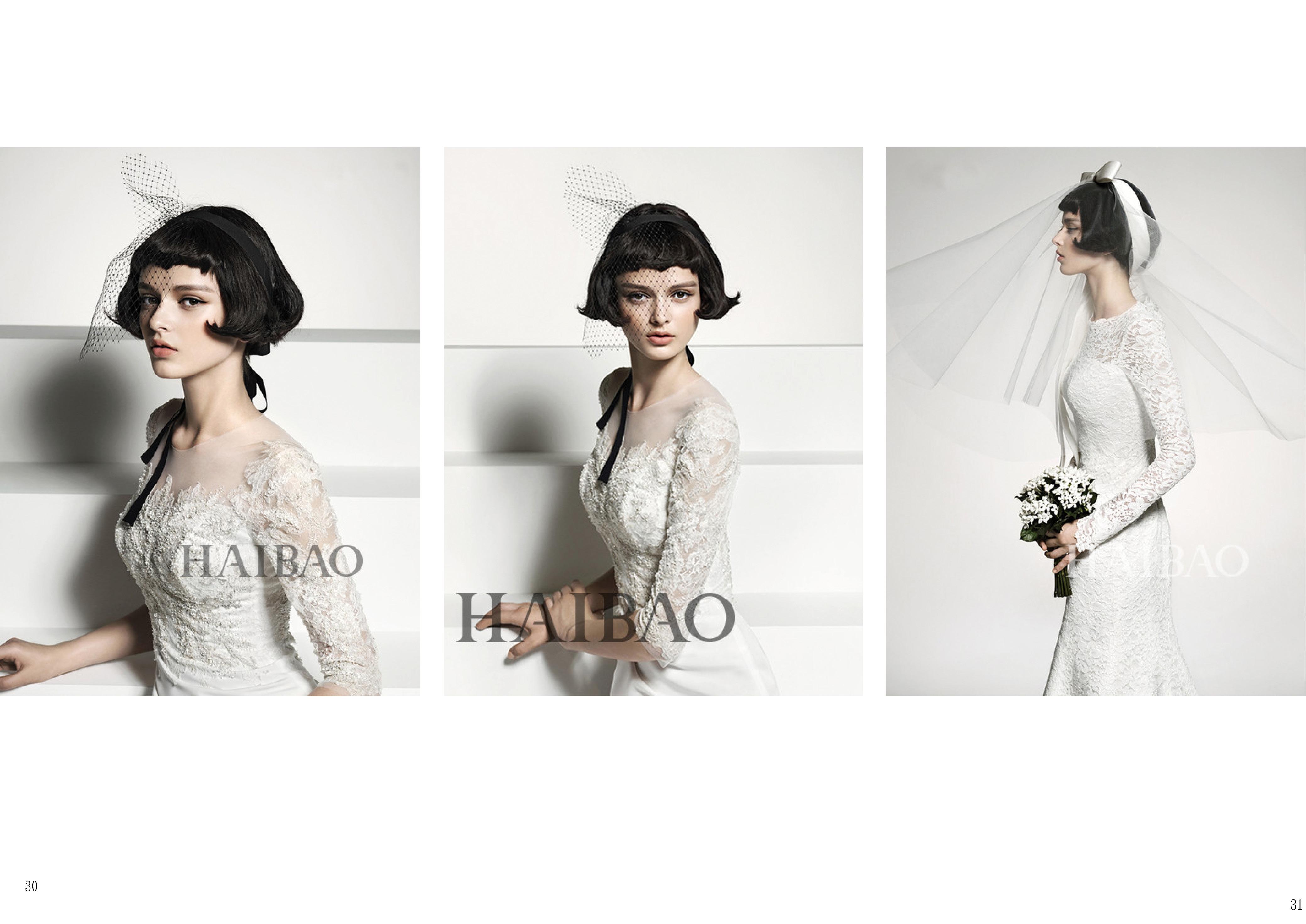 婚纱 婚纱照 4158_2941图片