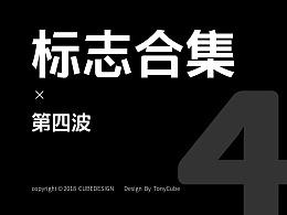 LOGO合集(四)