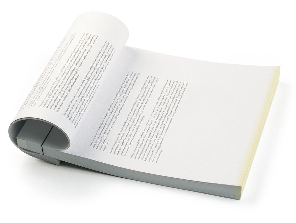 广煜之字体设计(二)分析书籍包装ppt设计图片