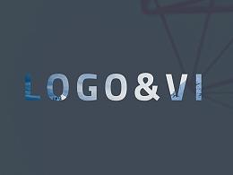 logo&VI 标志设计