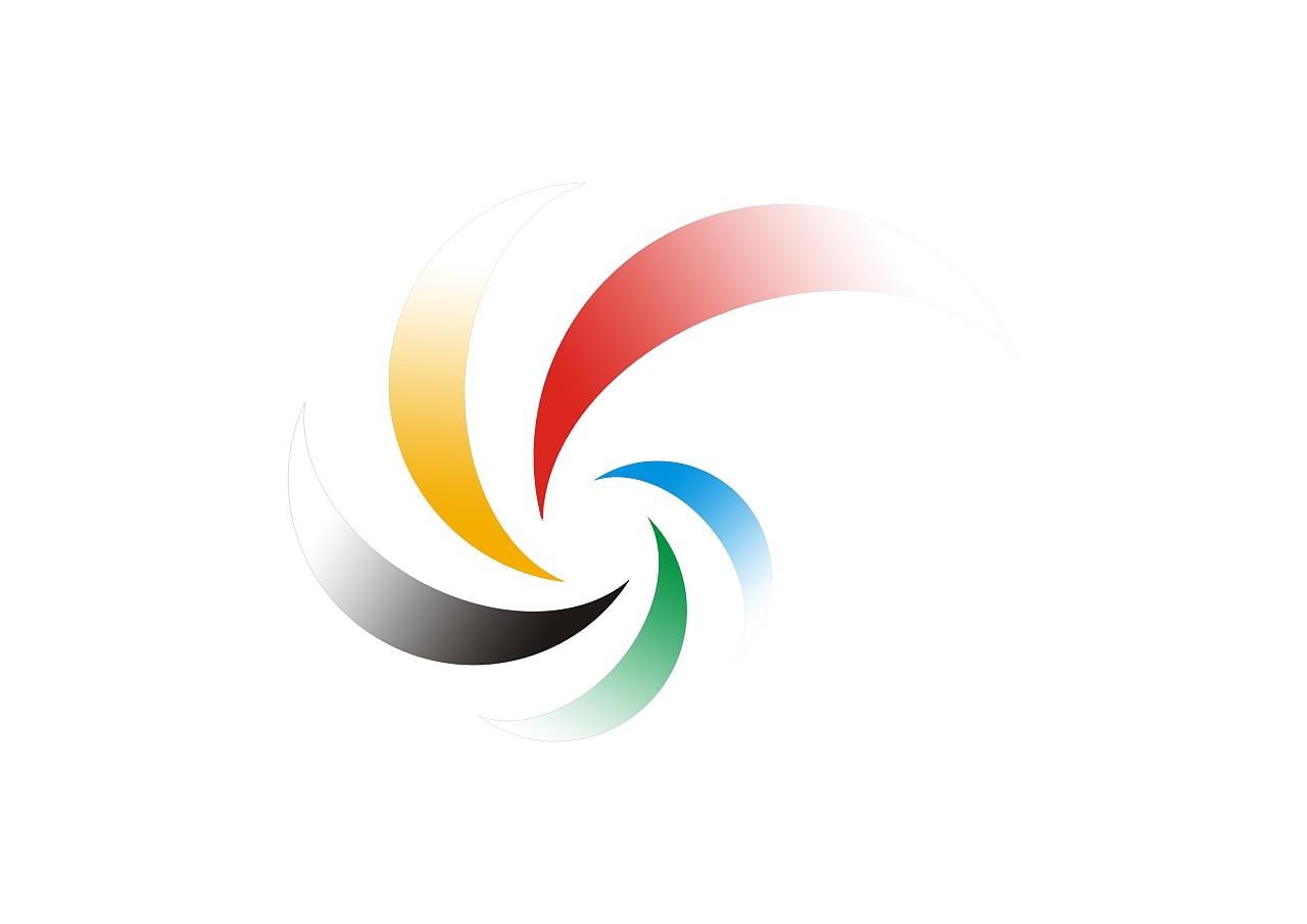 logo|平面|标志|等待樱花下的你 - 原创作品 - 站酷图片