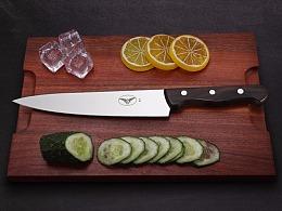 日韩料理刀具