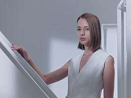 -迈典影视-纽赛-新办公用品品牌,设计时尚,颜色多样