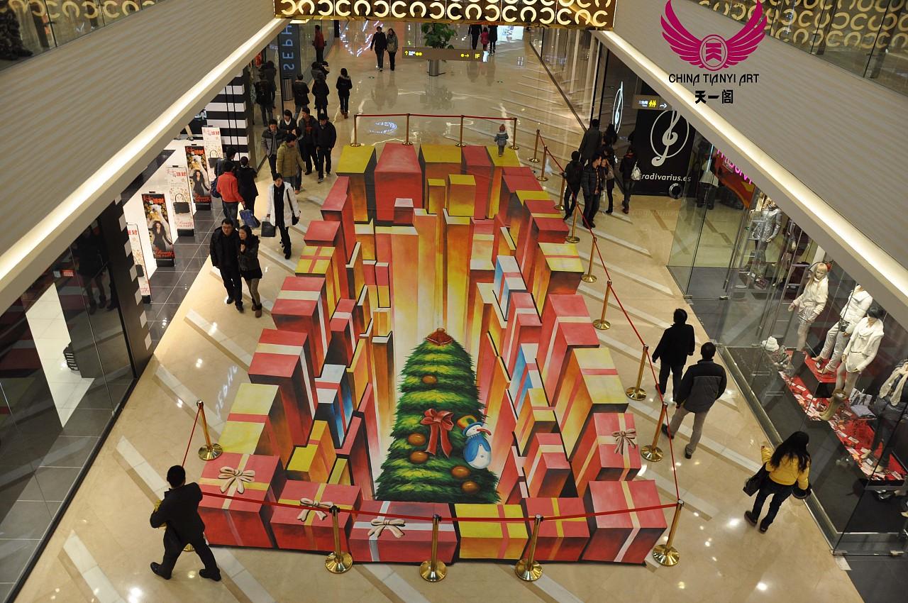 3d壁画,3d立体壁画 地画立体画,彩绘壁画 手绘壁画 墙体彩绘 3d地面