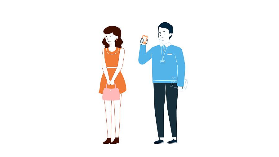 查看《签证黑科技【上上签】手绘质感MG动画》原图,原图尺寸:1920x1080