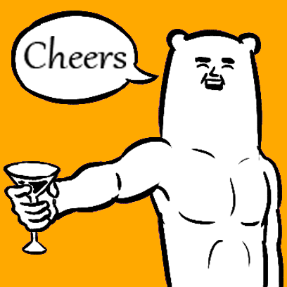 熊卷动漫漫画第一弹|单幅元气|漫画|熊卷-原柏崎星奈表情图片