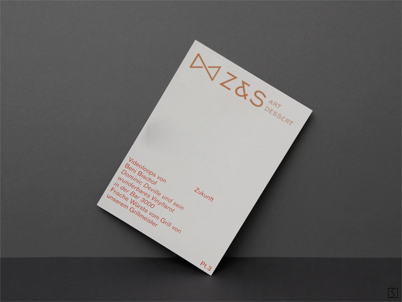 张爱施品牌形象设计优化设计方案 yesimvdesign图片