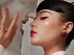 INTO YOU X 马利联名 新锐彩妆与百年画材的碰撞交融