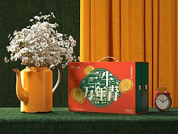 蜗牛出品 | 三牛上海万年青  诉说老上海的城市味道