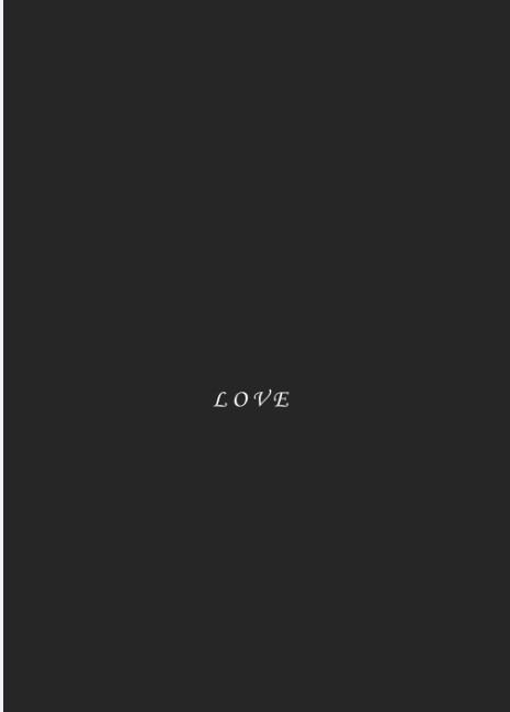 《爱的一百个提醒》书籍作业图片