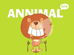 #CUTE ANNIMAL#