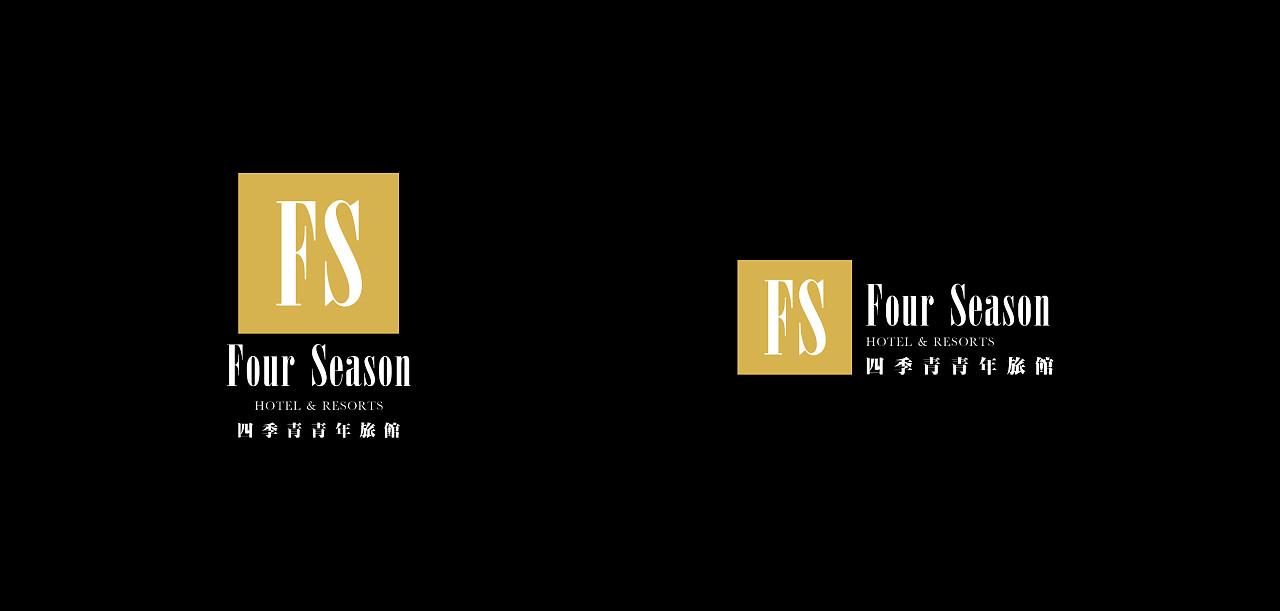 青年旅社logo_集装箱主题 青年旅社logo|平面|标志|麒雅 - 原创作品 - 站酷 (ZCOOL)