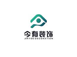 宜昌今有装饰工程有限公司