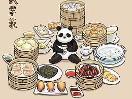 滚滚粤菜美食 | 爱吃的广东人是魔鬼吗?