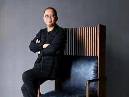 """朗图丨冯志锋:将自由和舒适进行""""度量""""的设计师"""