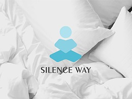 SILENCE WAY The Latex Pillows Brand