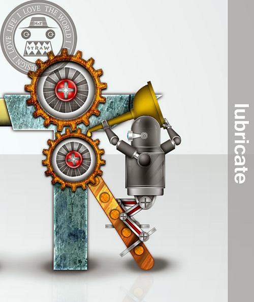 查看《robotjob》原图,原图尺寸:500x593
