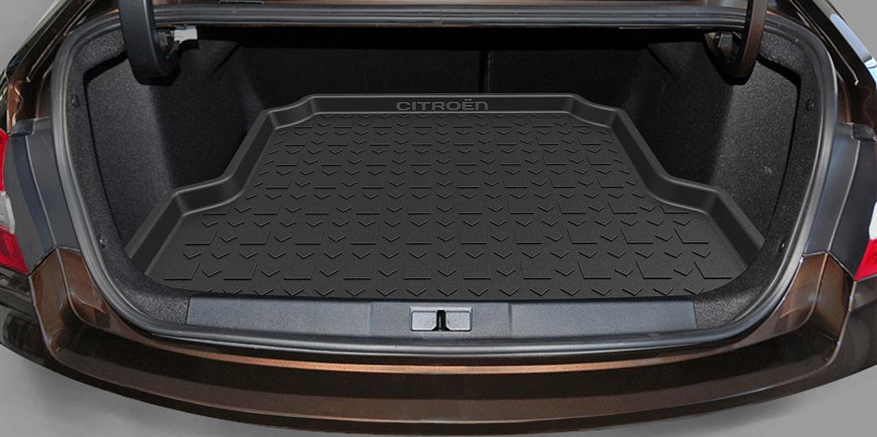 汽车精品—方向盘套,行李箱垫,suv侧踏