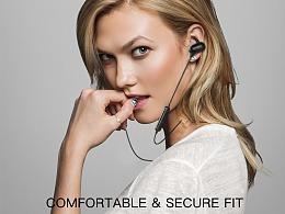 MOX 蓝牙耳机
