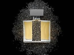 M.Micallef 法国奢侈香水品牌