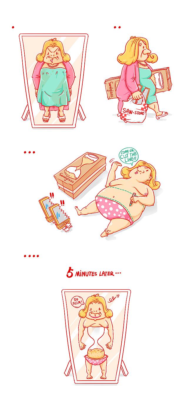 鼻子洗手液纯粹是反映问题一定程度上逗趣了食品安全面筋虽然看着代理减肥咔饼干酥怎图片