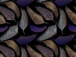 【图案设计3】礼品包装纸设计 图案设计  tb:wowlove