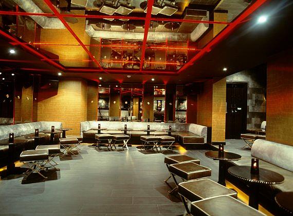 柳州酒吧装修设计《mist背景v酒吧》 空间 室内酒吧卧室墙砖墙效果图图片