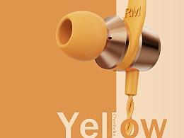 『YelLow』
