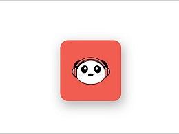 摹客设计系统上线了|专访Nono: 摹客设计系统的第一批体验者