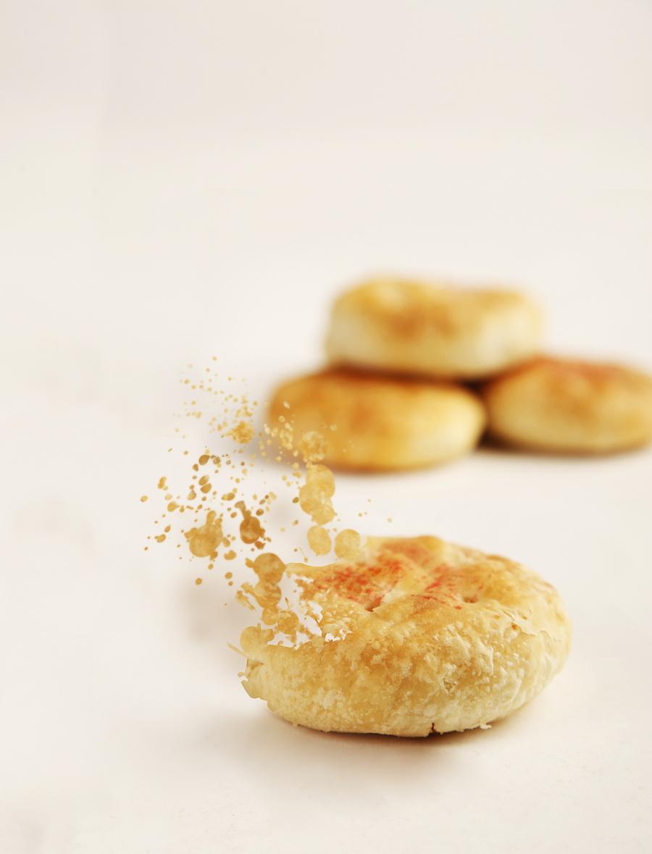查看《香酥月饼》原图,原图尺寸:2147x2813