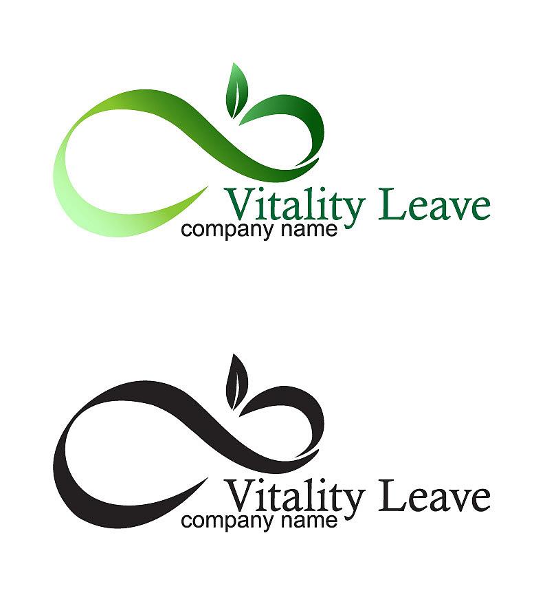 创意logo设计 商业合作加q576844060图片