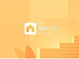 租房100