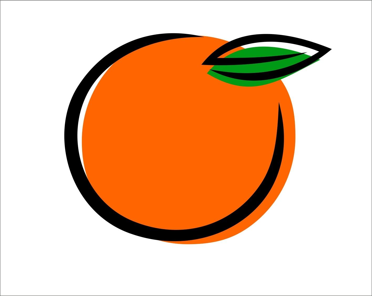 新浪微博logo_水果店LOGO元素|平面|图案|主场Y先生 - 原创作品 - 站酷 (ZCOOL)