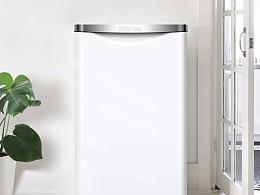 小冰箱 详情