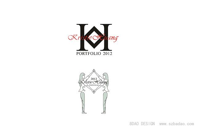 8daodesign八道创意设计    图片