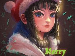 【群内主题活动】圣诞快乐!