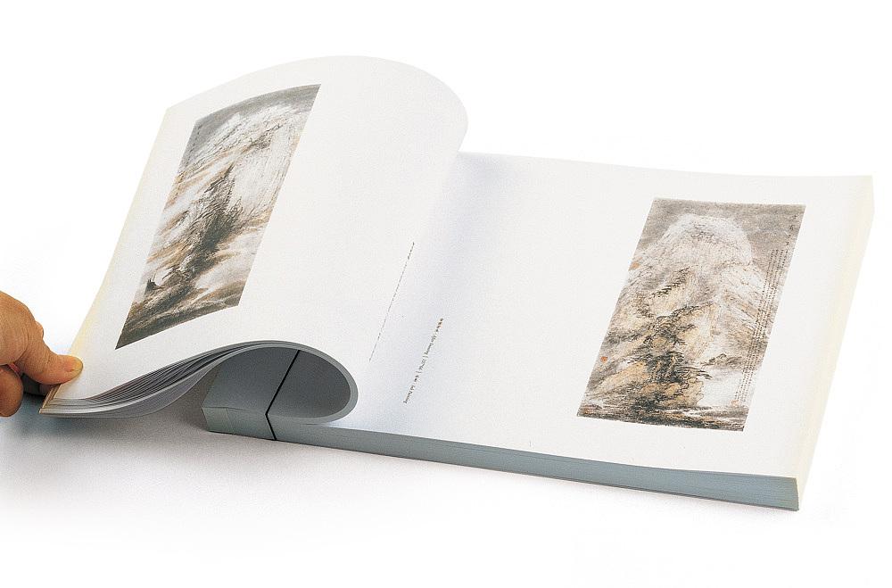 广煜之公司设计(二)建筑设计图纸书籍存档管理办法图片